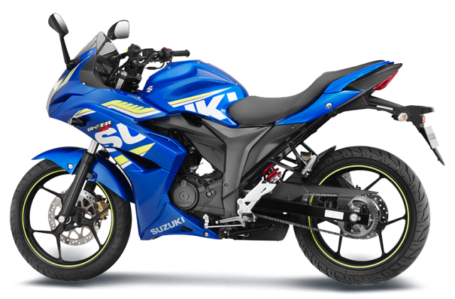 Best Bikes To Buy Under 1 Lakh In India With Images Suzuki