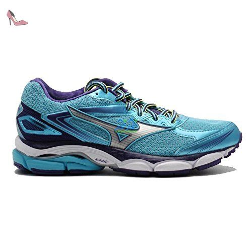 store sneakers for cheap buying new Mizuno Wave Ultima 8 Donna A3 - 10 US - Chaussures mizuno ...