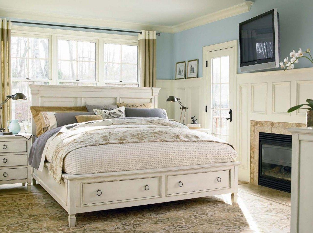 Resultado De Imagen Para Decorar Casa Peque A Mi Casa Peque A  ~ Como Decorar Un Dormitorio De Matrimonio Pequeño