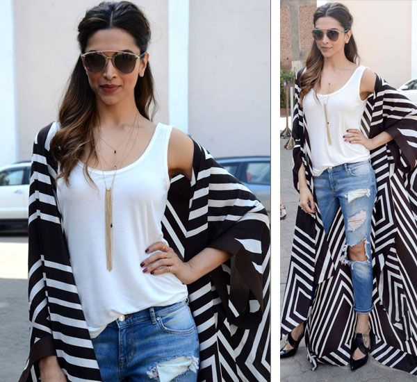 Chic Look. Read more http://fashionpro.me/look-trendy-like ...