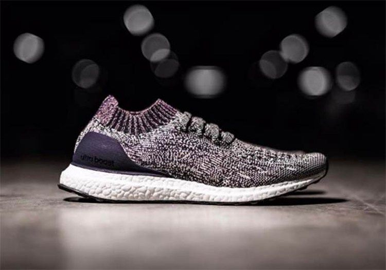 Adidas Men Ultra Boost Uncaged