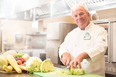 Certified Dietary Manager Jobs Career Hiring In Canada Dietary Aide Job Description Teaching Assistant Job Description