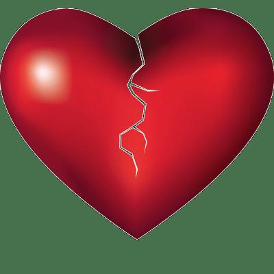Pin En Sad Love Quotes