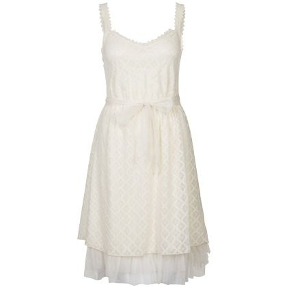 Feestelijke jurk - Molly Bracken