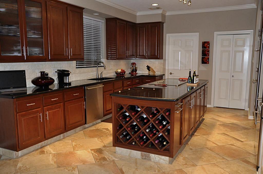 Kitchen Islands With Wine Racks Www.quinju Blog Wpcontent Uploads 2016 07 Modernkitchen .
