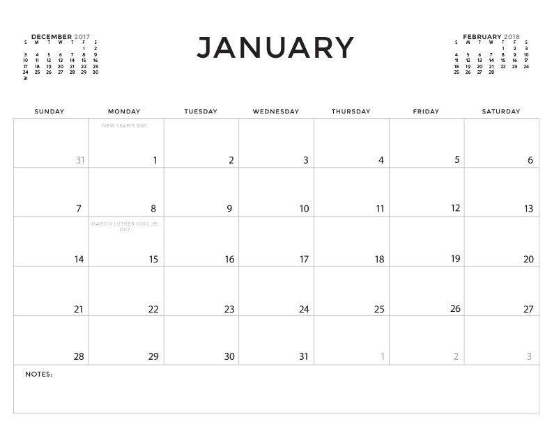 Download Your Free  Printable Calendars Today There Are