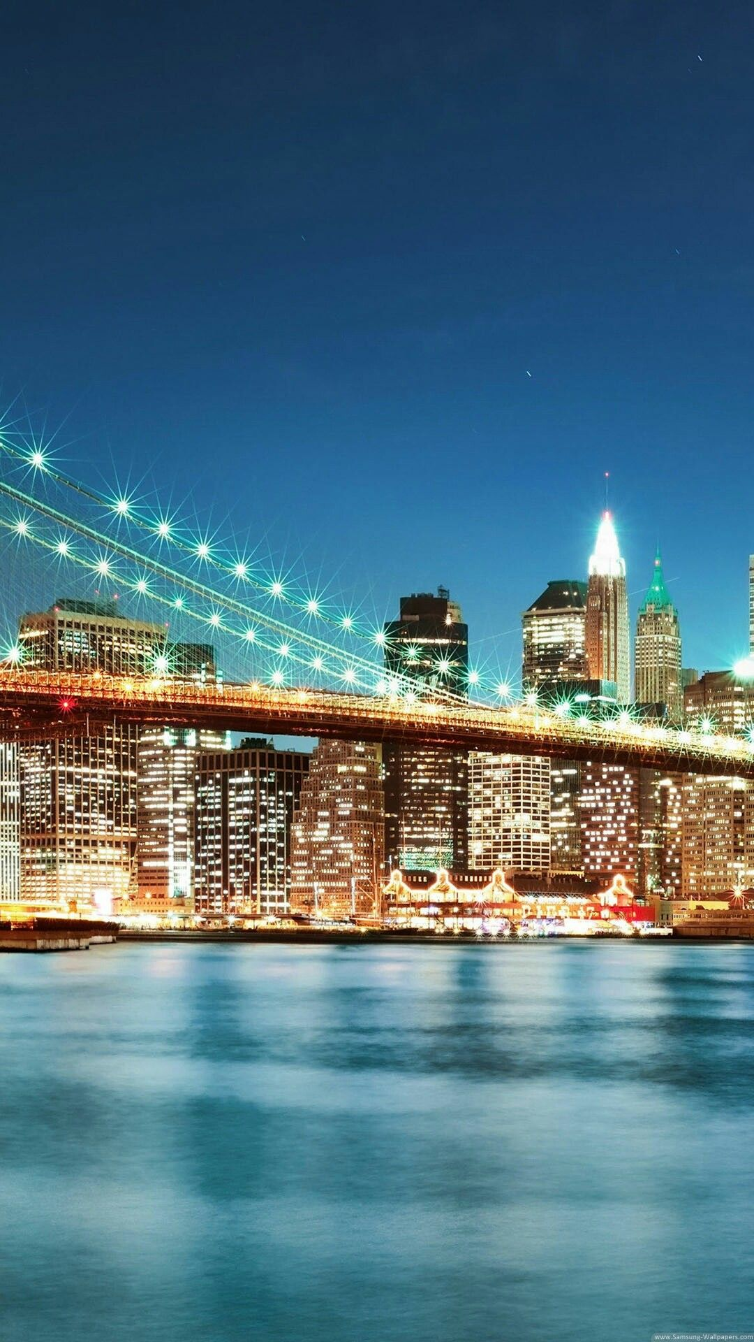 Pin By Nikkladesigns On New York Wallpaper City Wallpaper Iphone Wallpaper Bts City Iphone Wallpaper