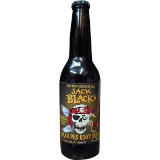 Jack Black S Root Beer Beer Root Beer Jack Black