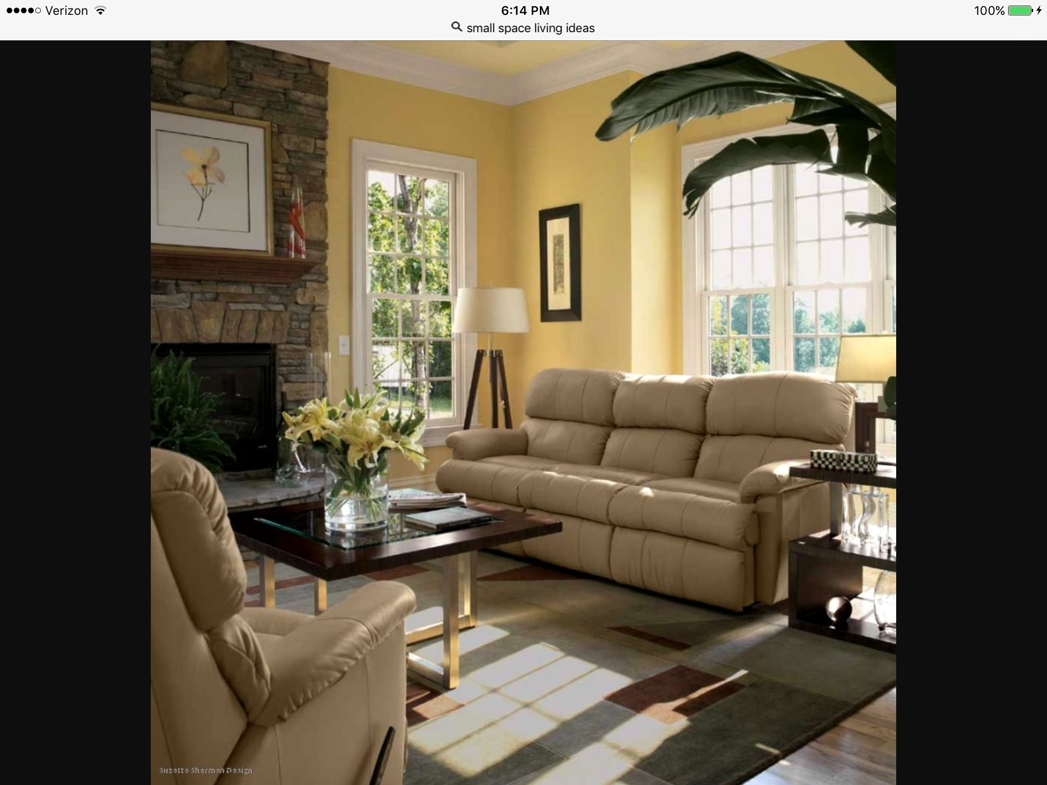 Design Living Room Online Pinkarla Kirchmangray On Decorating  Pinterest  Decorating