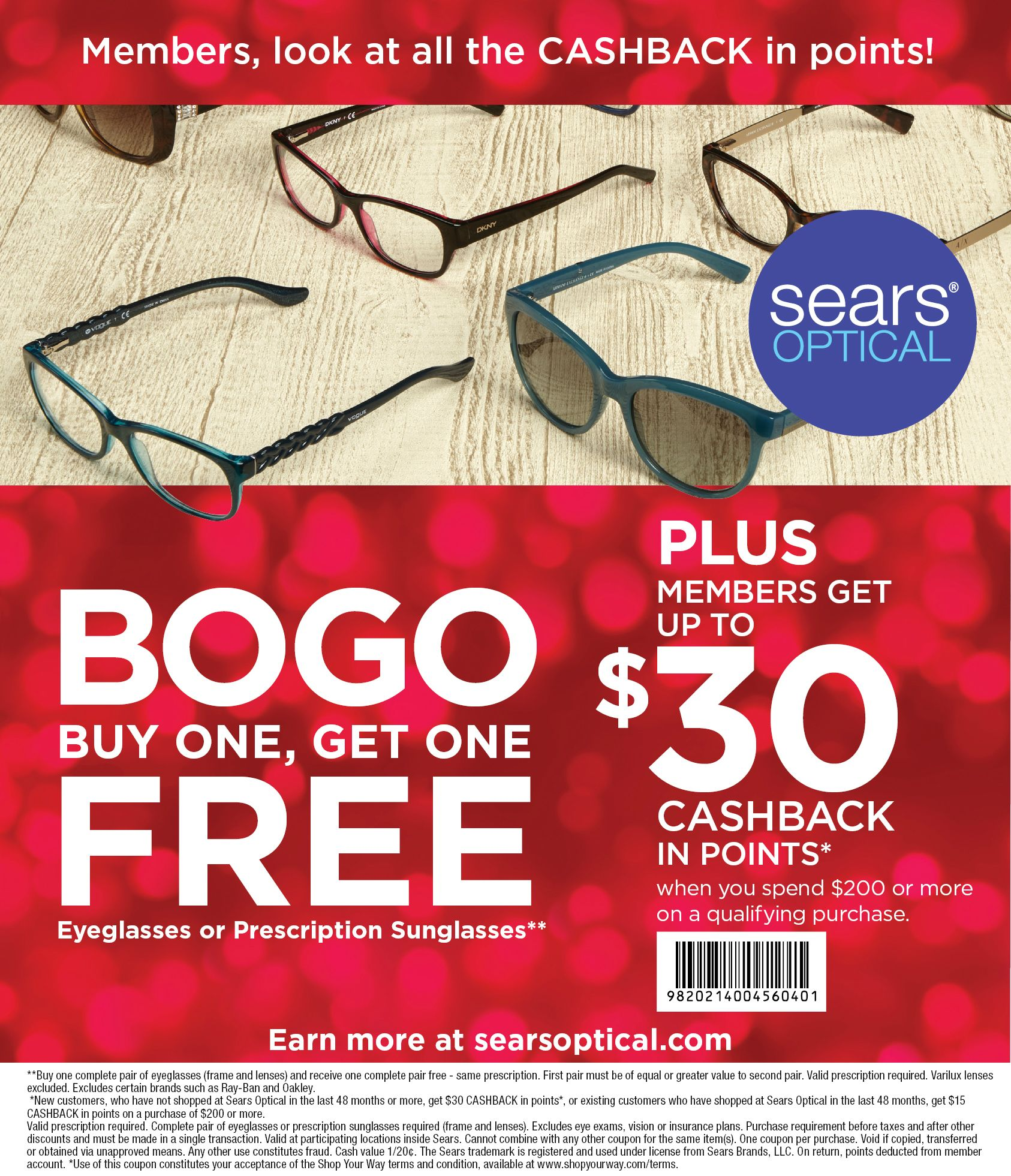 501d0f921250 Sears Black Friday 2017 Ads and Deals Here is everything you need for Sears  Black Friday! See the official Sears Black Friday ad for store hours and  check ...