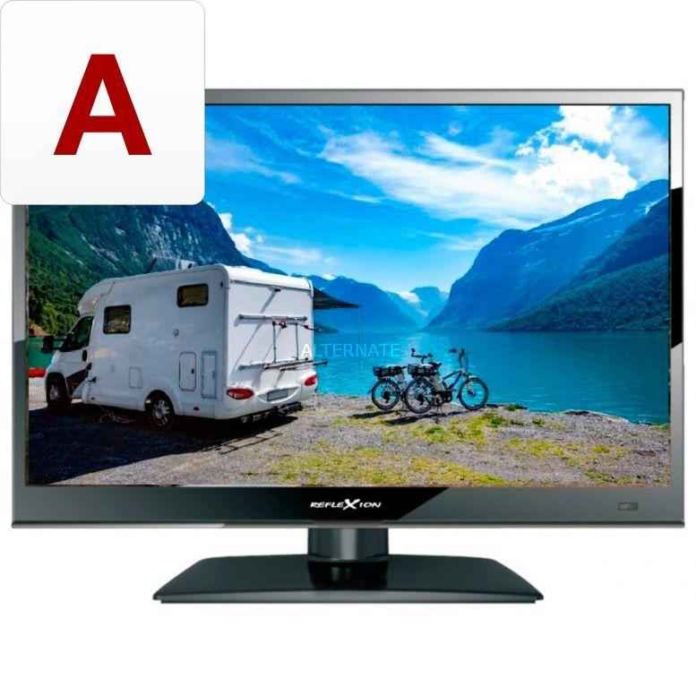 ecran tv 32 pouces mini televiseur tnt portable smart