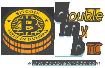 wearebeachhouse.com   BTC Doubler: Invest in Bitcoin   Double bitcoins