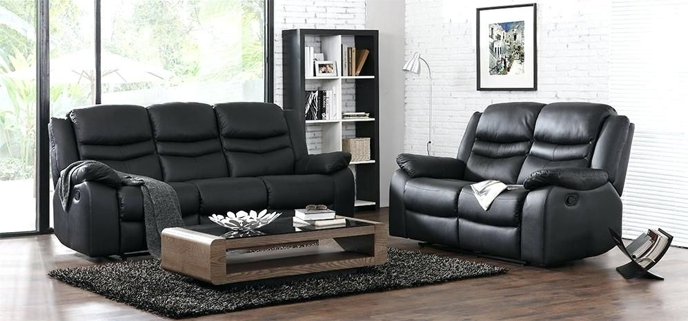 Sofa Set Deals Heb36ff22 Healthytop20