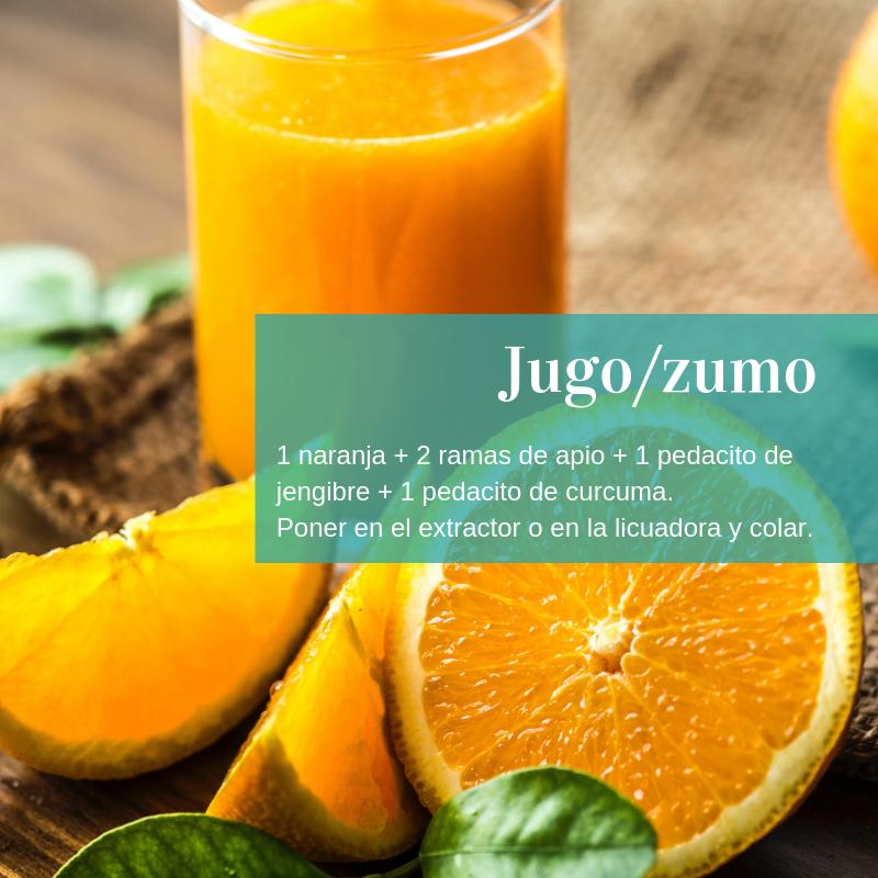 Jugo Zumo De Naranja Healthy Drinks Fruit Healthy