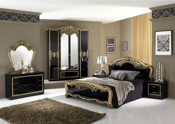 italian bedroom sets 2015 bed room Pinterest Italian bedroom - Italian Bedroom Sets