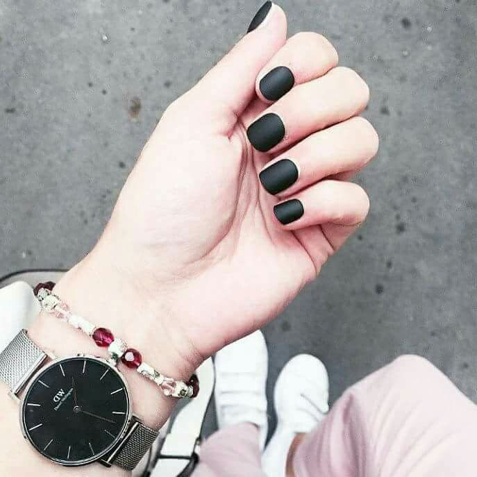 Pinterest: @cutipieanu | Girly in 2019 | Hand pictures