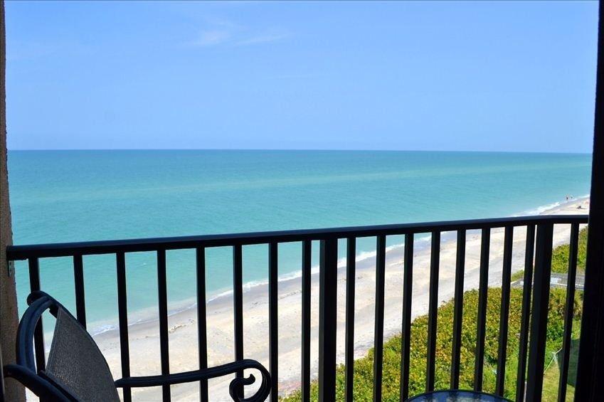 VRBO.com #370335 - Beachlovers Dream - Luxurious Gulf ...