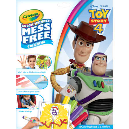 Shop By Brand In 2020 Crayola Toys, Toy Story Coloring Pages, Free  Coloring