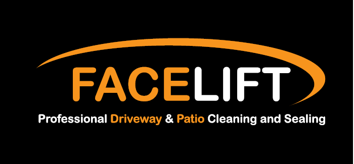 Driveway Cleaning and Sealing. For a free quote call Steve on 07838 393 549 or 0151 648 7613 - Wirral, Liverpool http://www.faceliftdrives.co.uk