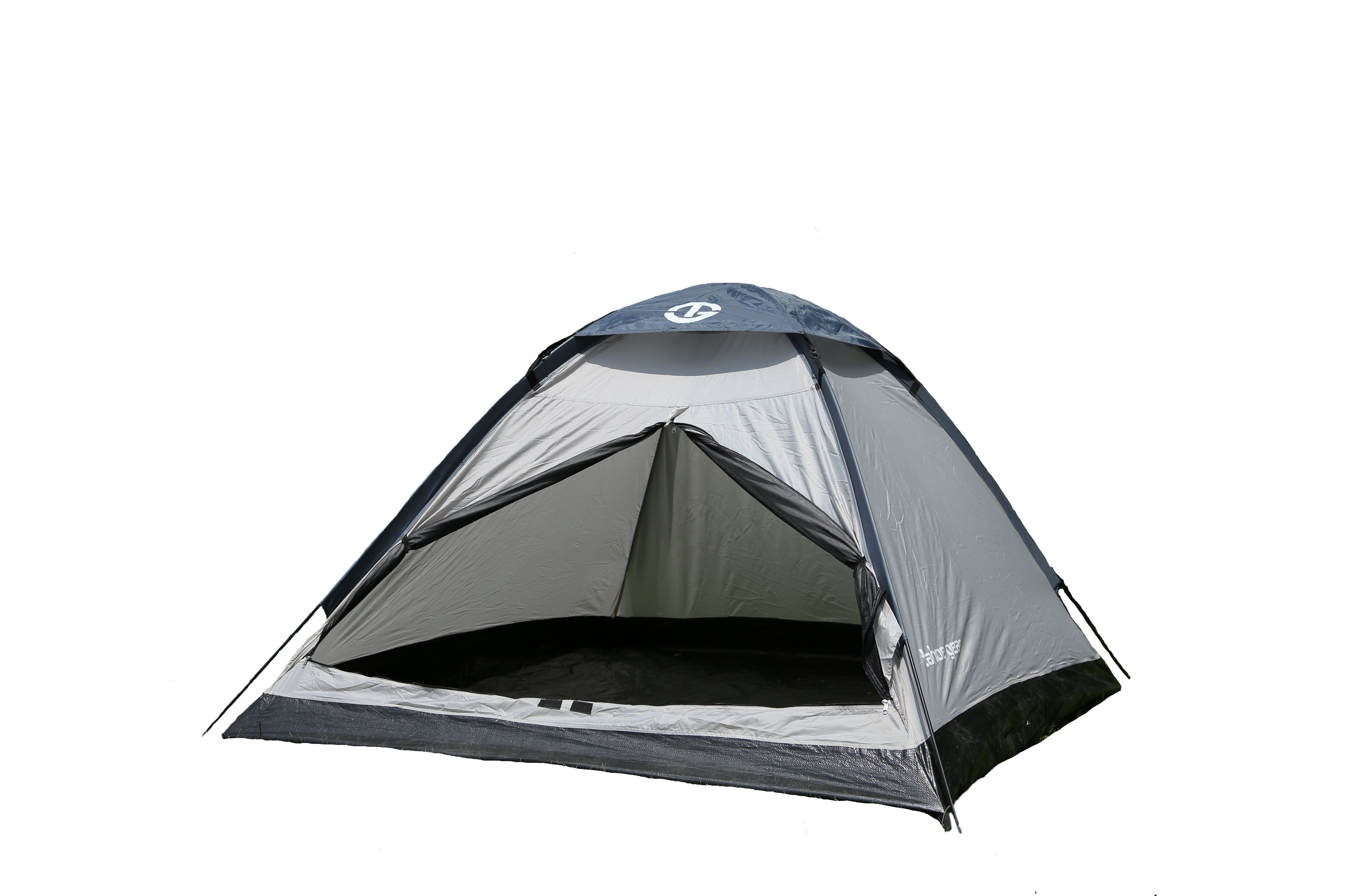 Sports & Outdoors | Outdoor | Dome tent, Tent, Tent camping