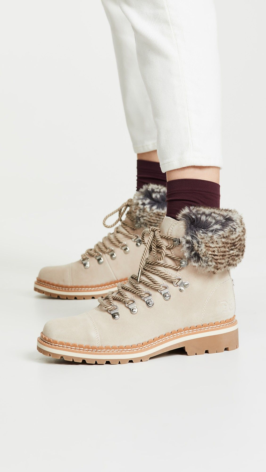 a38023a50 Sam Edelman Bowen Boots