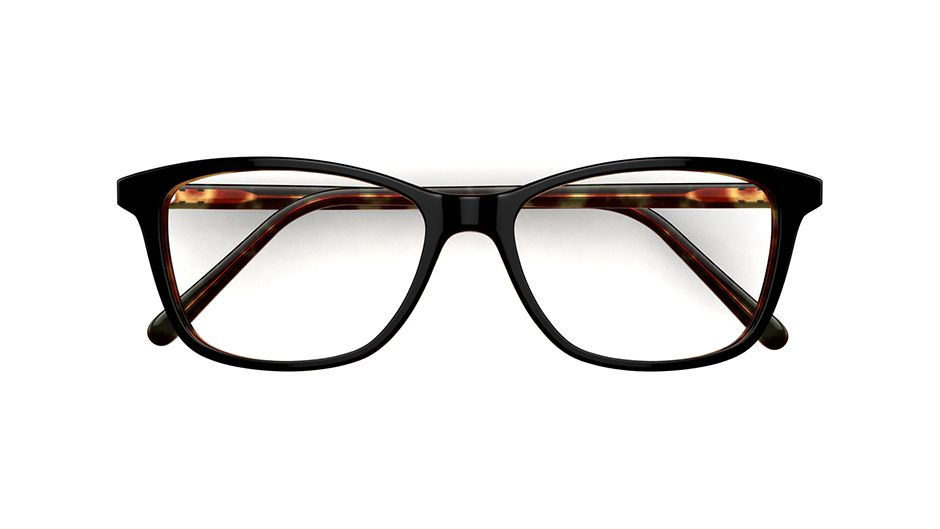 a86ad774f49 Specsavers glasses - PENNY