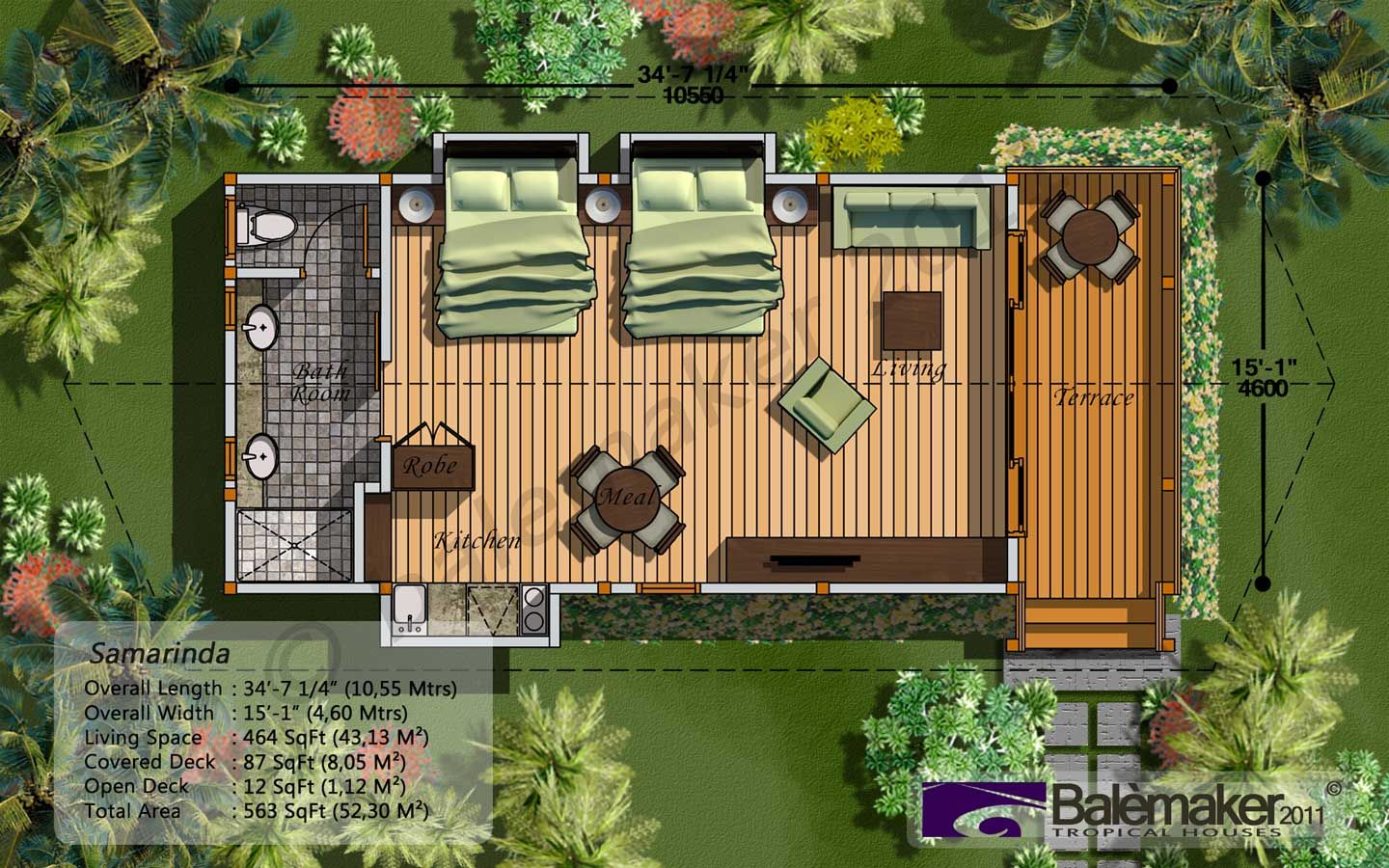 Balemaker Design Page Resort Design Plan Cottage Design Plans Resort Plan