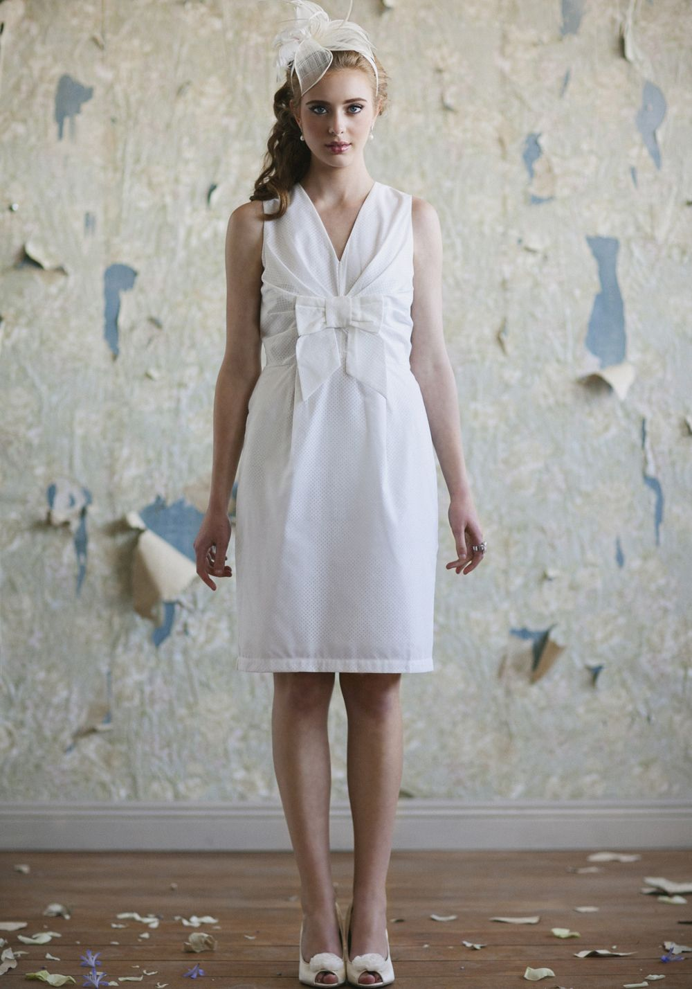 Jcrew wedding dress  Jacqueline Marie This is supposed to be a wedding dress but itus