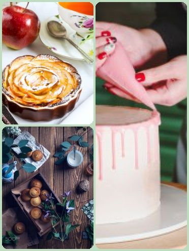 How To Do Frosting in 2020 | Frosting recipes, Cake ...
