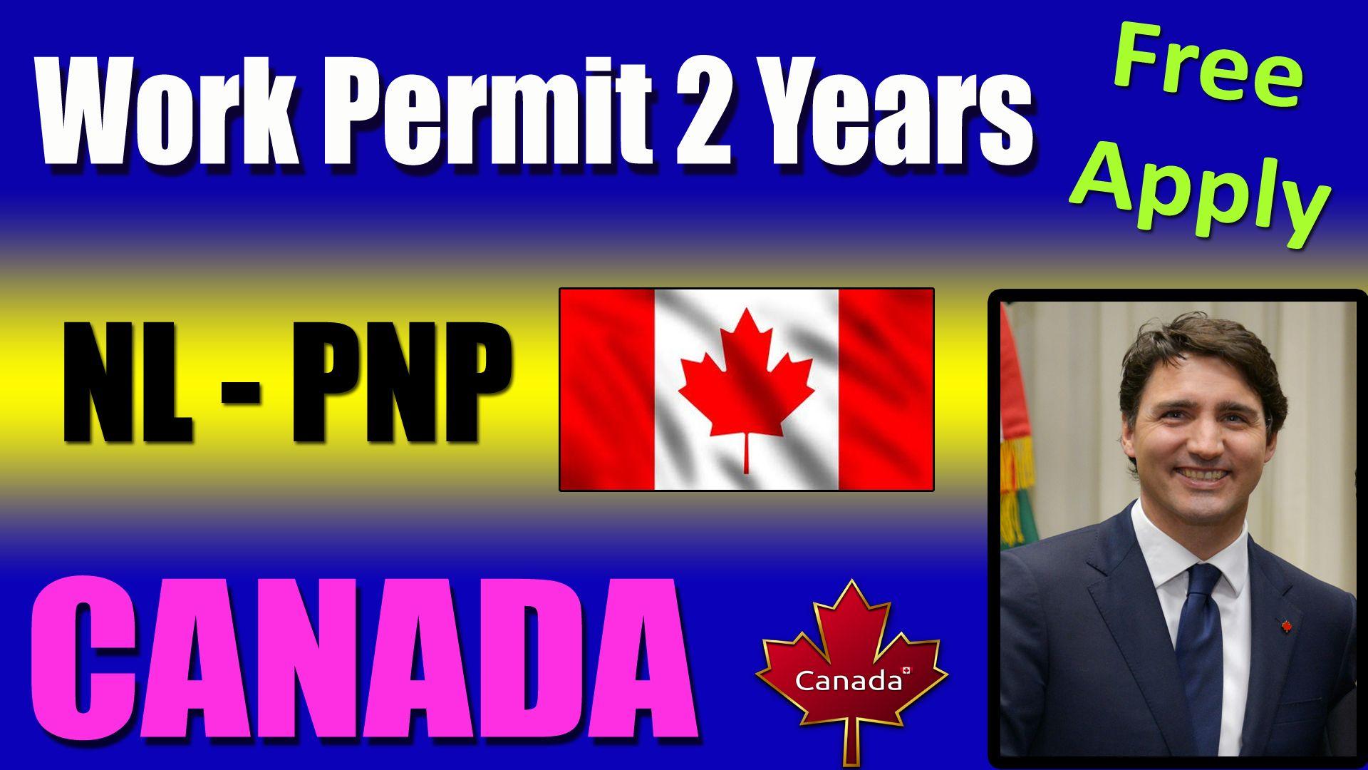 5b7ddc8f5e2571600f38223215d67da2 - How Long Does It Take To Get A Canadian Pr