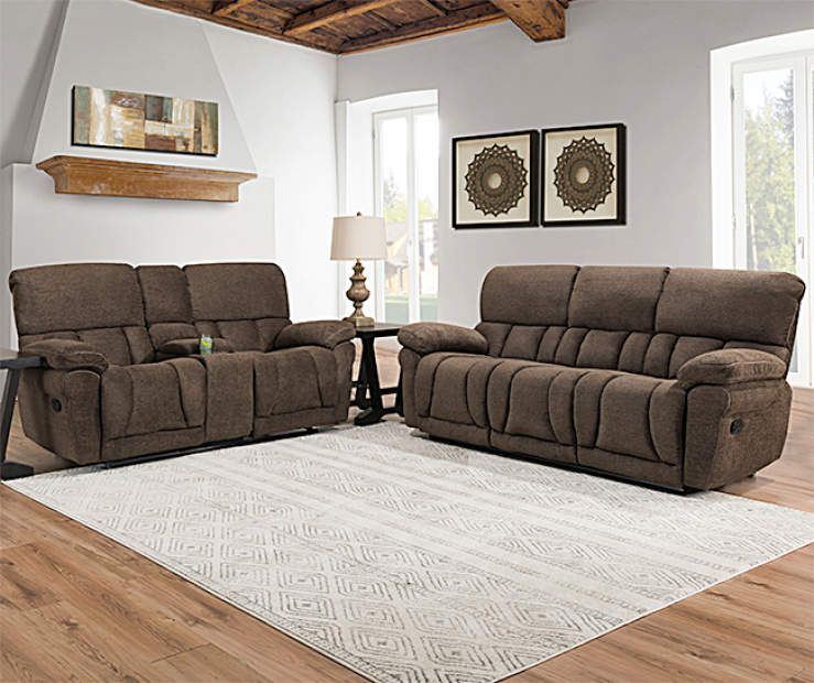 Best Lane Stonehill Motion Living Room Collection At Big Lots 640 x 480