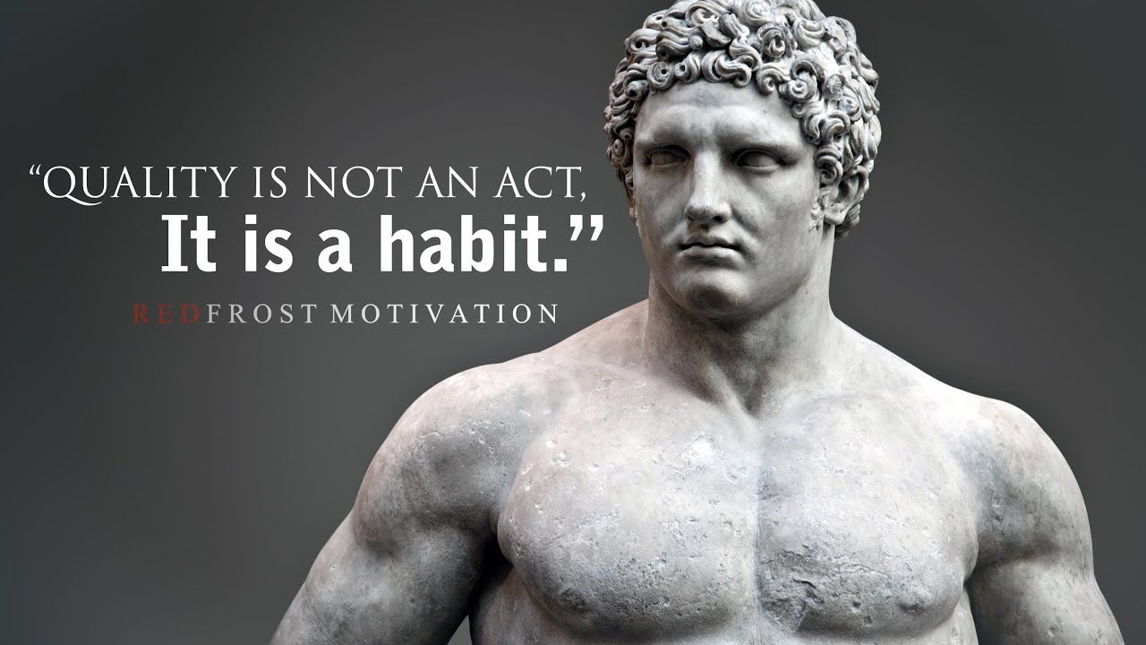 Ancient Greek Quotes To Strengthen Your Character Greek Quotes About Life Ancient Greek Quotes Funny Greek Quotes