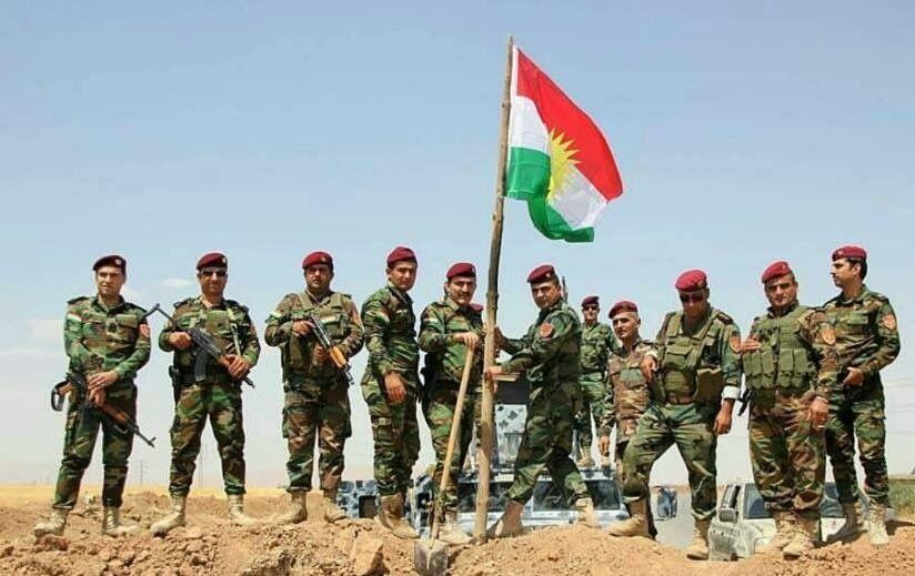 Yeke grten bo serkawten Kurdistan | Strong | Pinterest