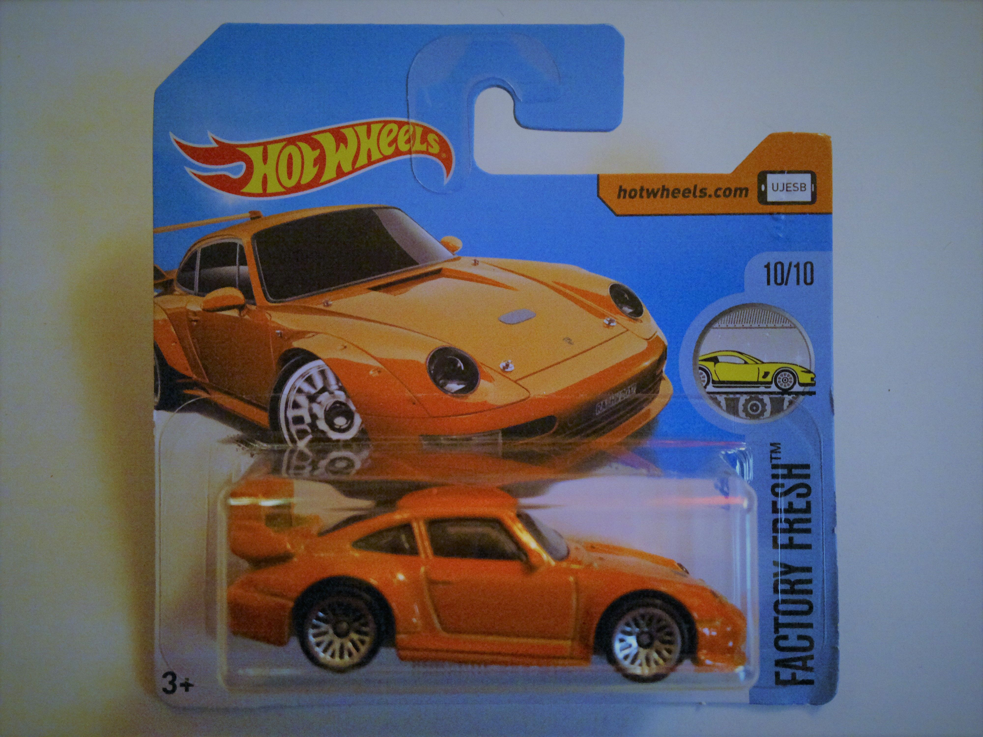 5b7e022745c038ea5d1baa8a5e0abe4a Outstanding Porsche 911 Gt2 Hot Wheels Cars Trend