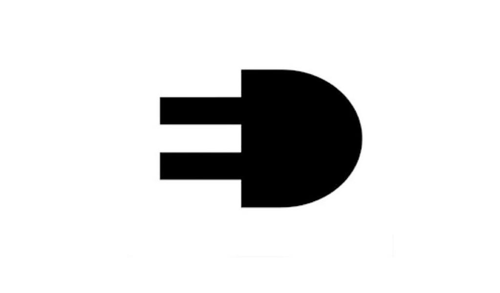 Negative Space In Logo Design Tips Inspiration Negative Space
