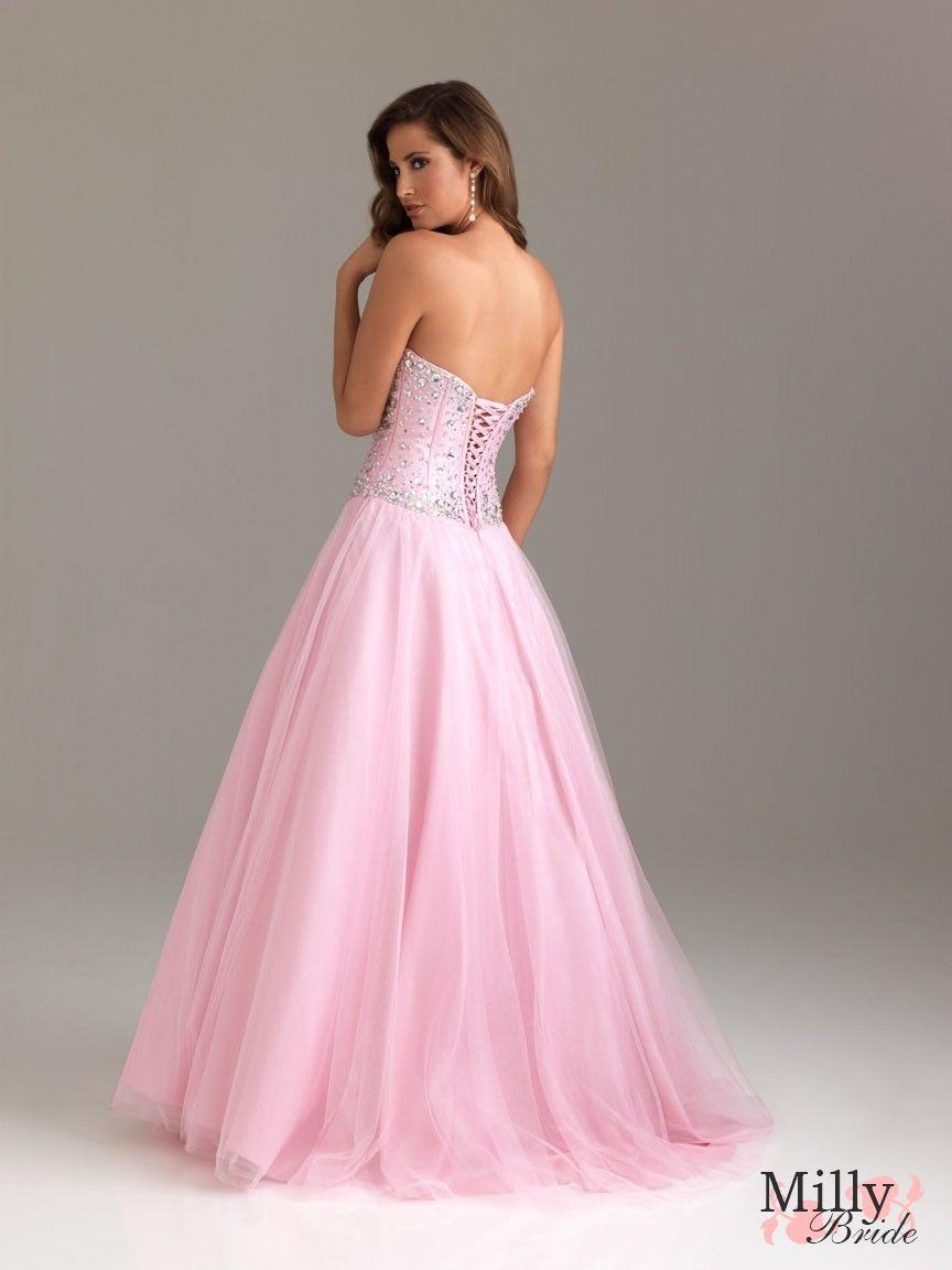 Pin de Elisa Gabriela💟 en Vestidos | Pinterest | Vestiditos