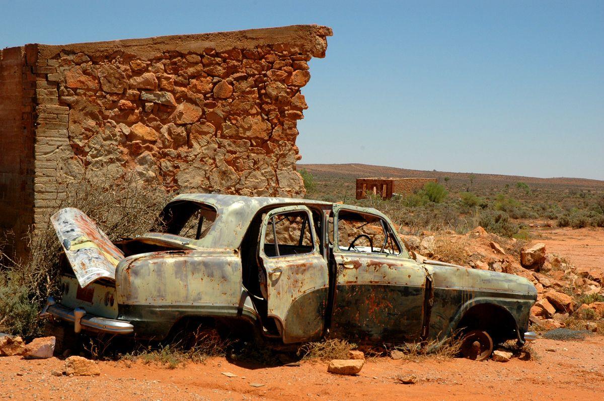 Old Car Pictures  Freaking News  Comme Un Petit Air De