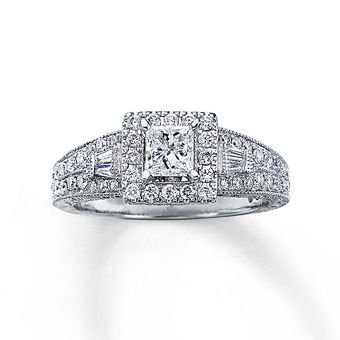 Pin On Rings Diamonds