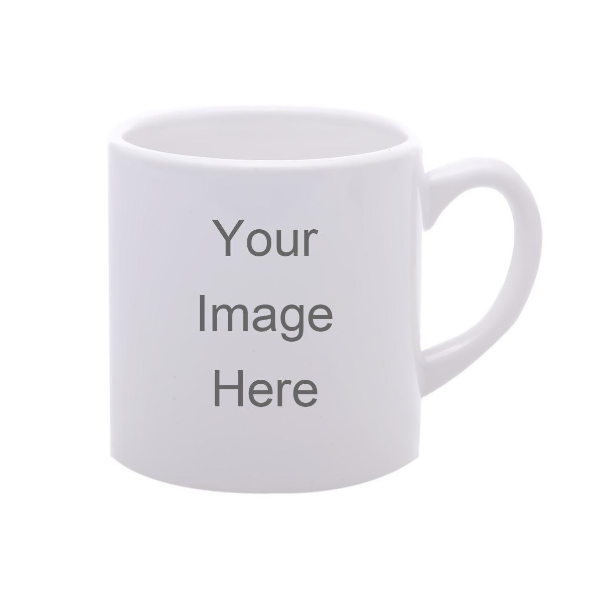 Snapmade Custom 6 Oz Coffee Mug Adorewe