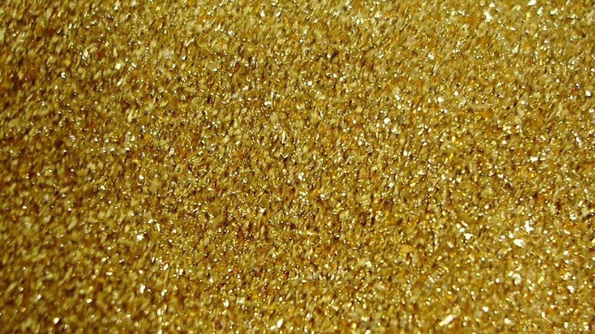 gold glitter phone wallpaper Phone Wallpapers