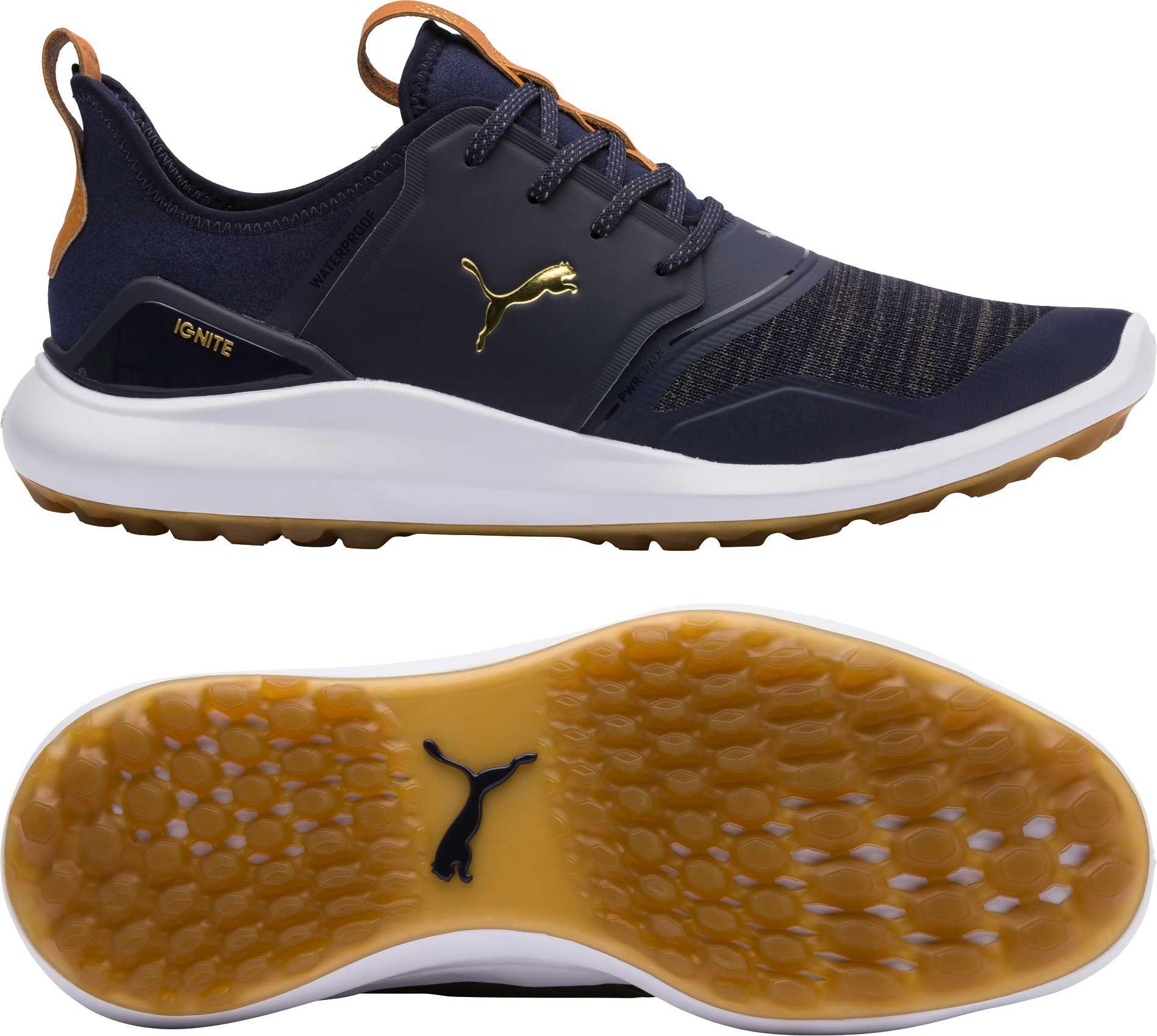 304aa9ed238 Reebok Driftium Run Men s Running Shoes in 2019