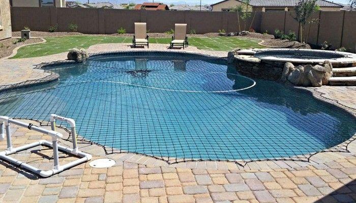 Pool Fencing Swimming Pool Fences Katchakid Pool Safety Pool Pool Fence