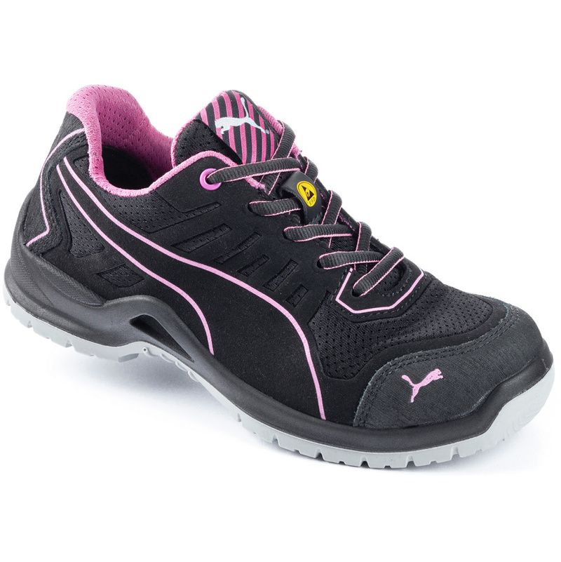 chaussure securite puma 36