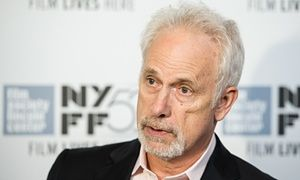 For Your Consideration Christopher Guest