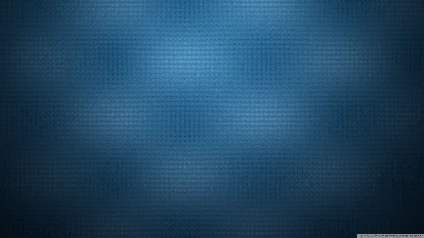 Hd Website Backgrounds .