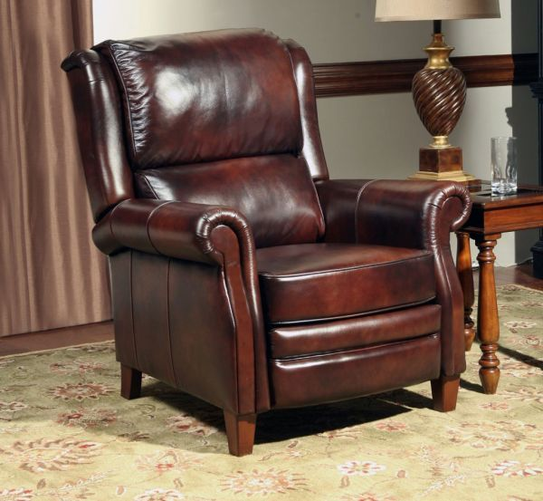 The Best Selection Of Recliners Near Atlanta Ga Leather