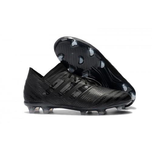 Buy 2018 Adidas Nemeziz Messi 17.1 FG