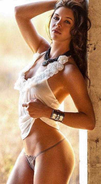 Pin Von Alejandro Rosillo Auf Photography And Beauty Glamour