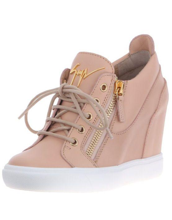 10cb18e7052 Giuseppe Zanotti Sonya Fashion Sneakers http   allthoseshoes.com shop  giuseppe