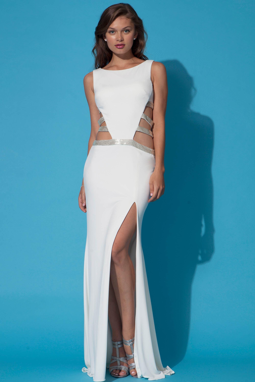 Jovani 89898 | Jovani Dress 89898 | Cool stuff to buy | Pinterest ...